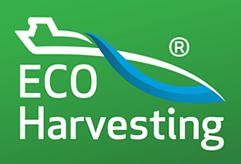 Krilloljan i Premens är utvunnen med ECO harvesting metoden.